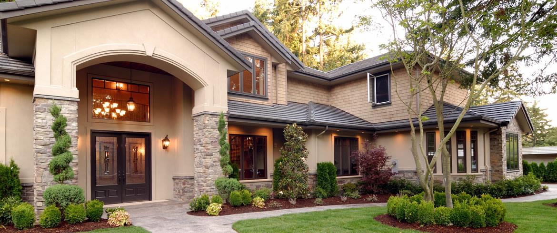 Utah Real Estate Utah Listings Utah Homes